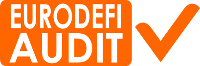 Eurodefi Audit
